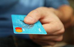 debit mastercard