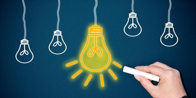 Каршеринг как бизнес-идея