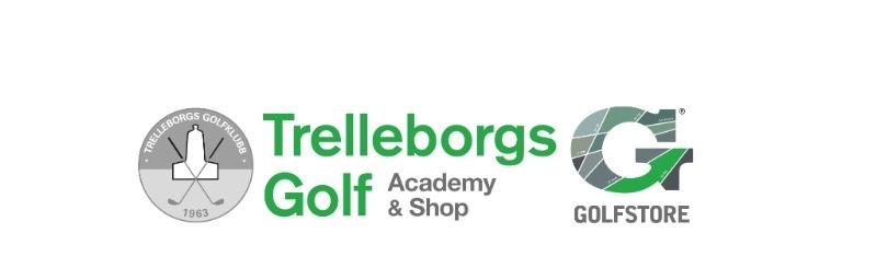 Trelleborgs Golf Academy & Shop logo