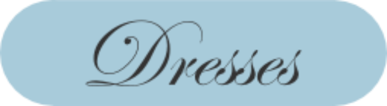 Discount Designer Wedding Dresses