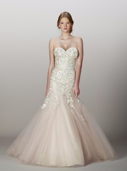 Discount Designer Wedding Dresses on Sale at Your Dream Dress