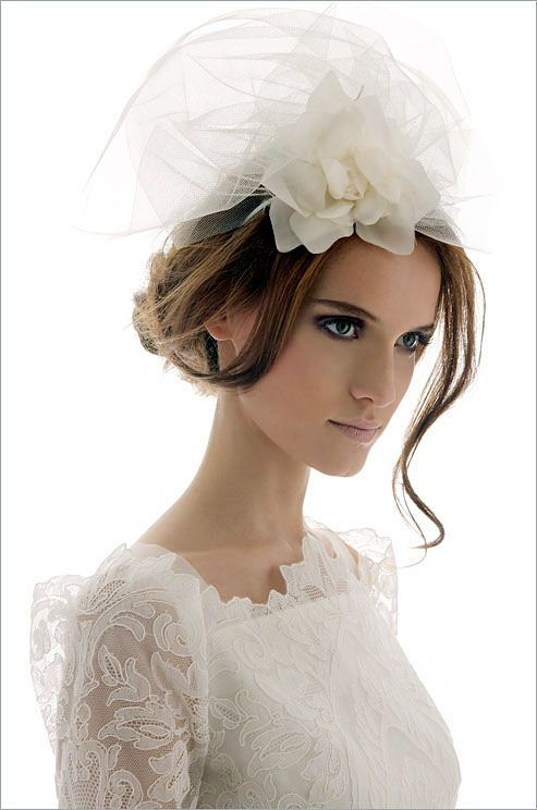 25% OFF Bridal Accessories