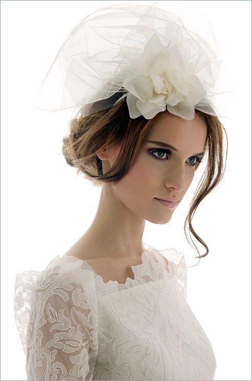 25% OFF Bridal Accessories