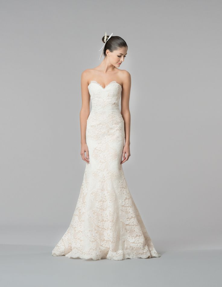 Designer Wedding Dresses on Sale at yourdreamdress.com