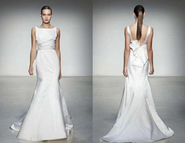 20% off all designer wedding dresses