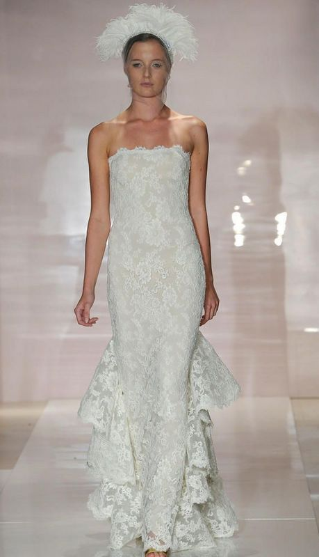 25% Off All Wedding Dresses & Accessories*  Including New Arrivals!