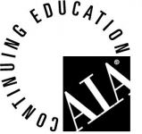 The Cradle to Cradle Products Innovation Institute Offers AIA Continuing Education Courses