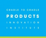 Cradle to Cradle Products Innovation Institute honoring William McDonough
