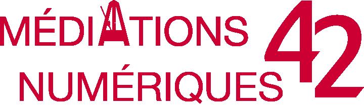 logo MedNum42