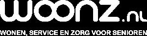 Woonz.nl logo
