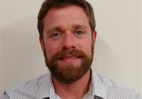 Jonathan Doctorick