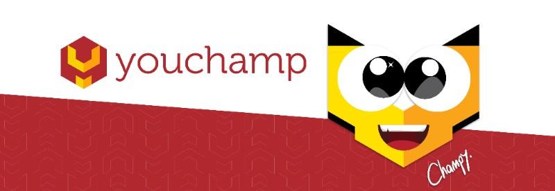 youchamp