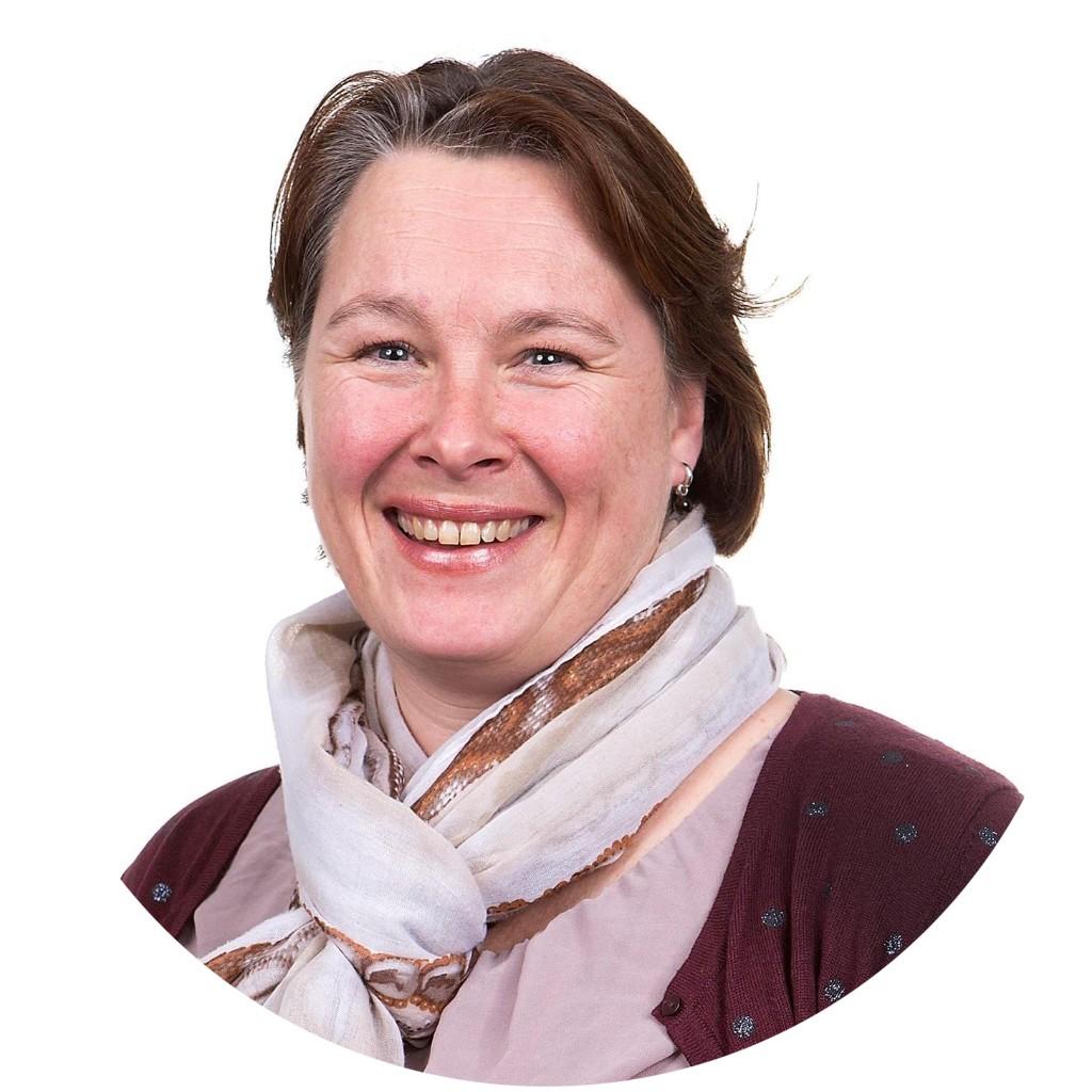 Nieuwe aanbieder: Juf Judith IKnutsel