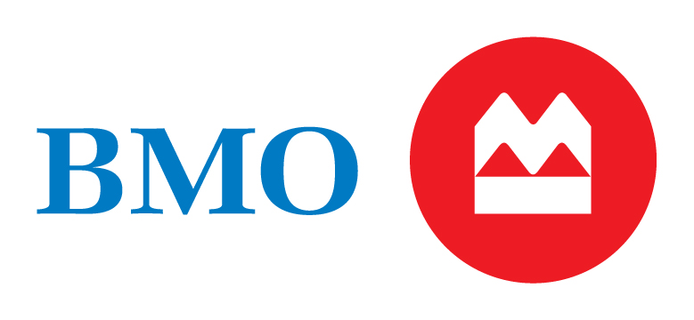 BMO University of Manitoba MasterCard