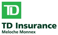 TD Insurance Meloche Monnex