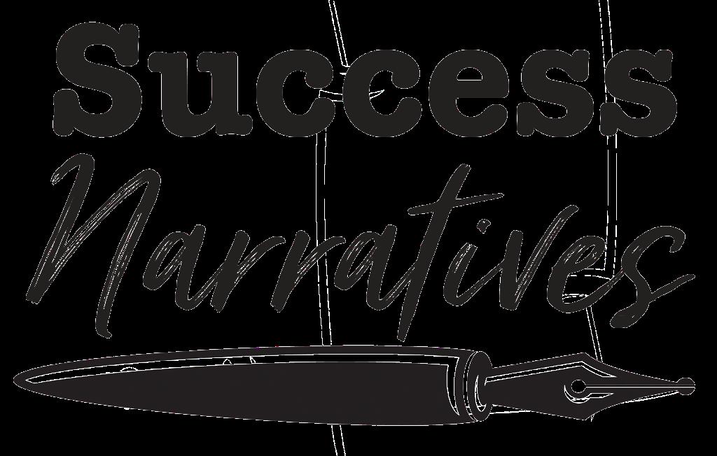 Success Narratives, LLC