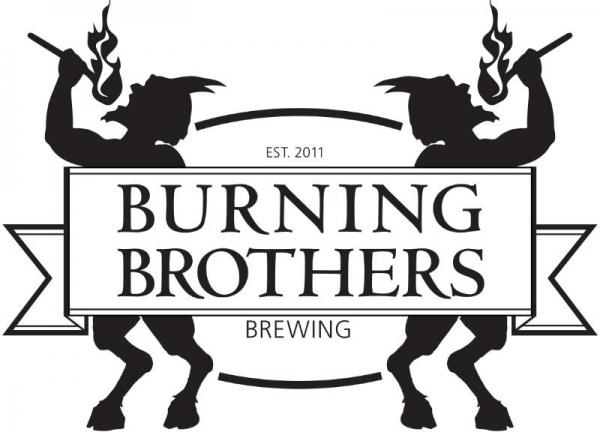 Burning Brothers Brewing, LLC