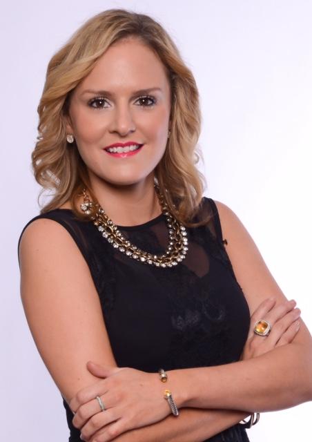 Tara Carter