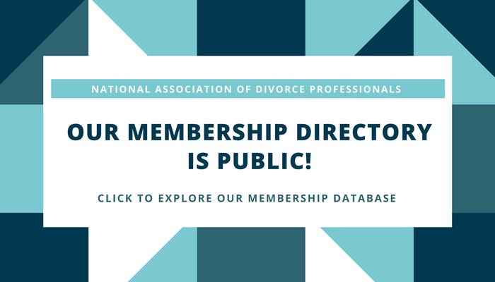 Public NADP Directory