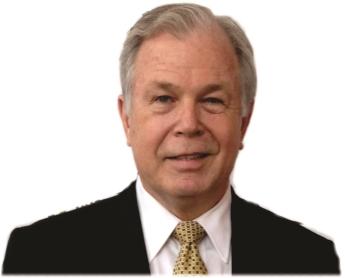 Charles Theisen