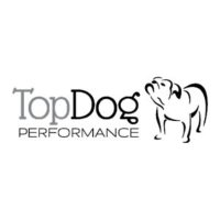 LinkedIn Tips From Kimball Stadler Of Top Dog Performance
