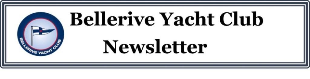 BYC Newsletter 20th Sept 2018