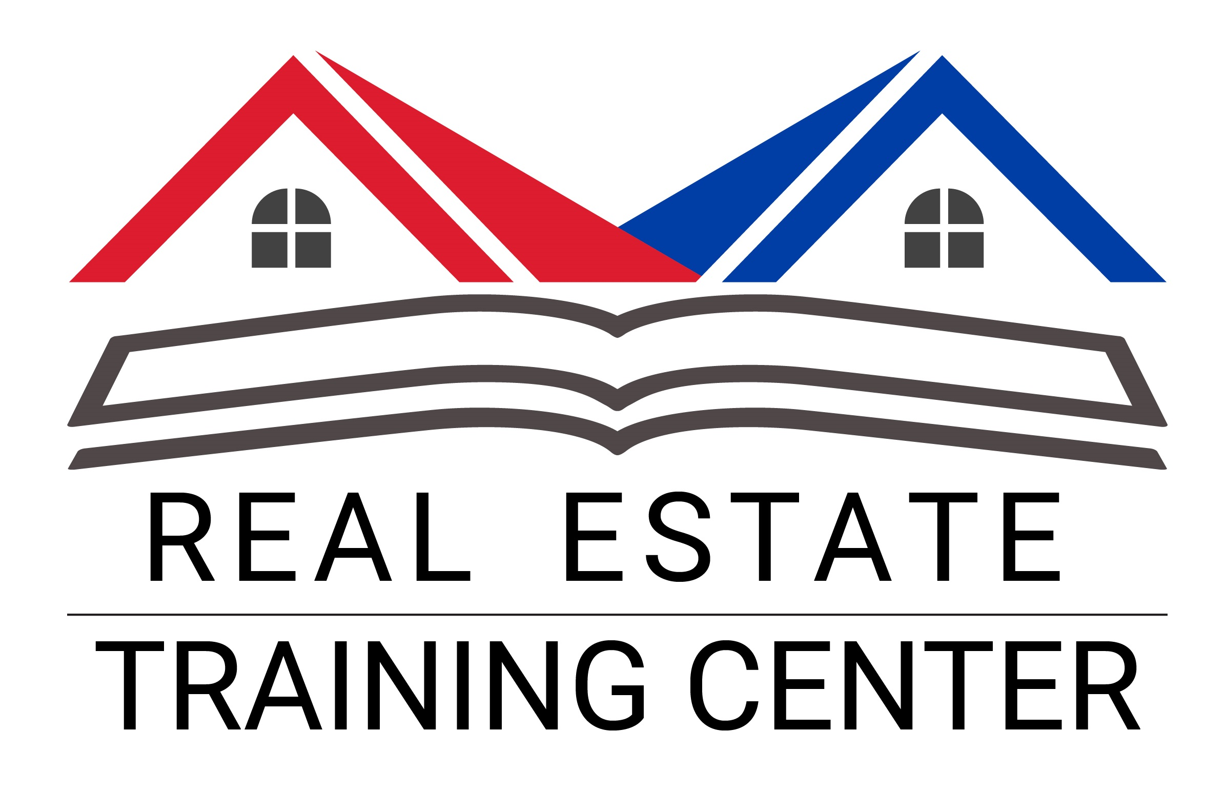 Real Estate Training Center for Property Agents