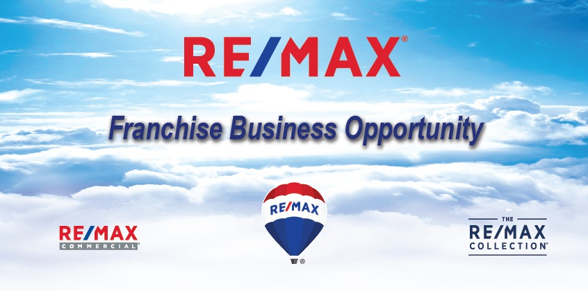 Professional Real Estate Franchise opportunity