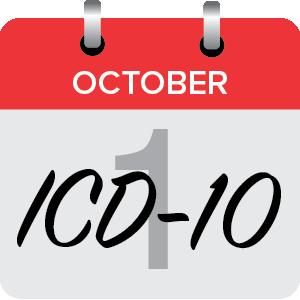 ICD-10 Calendar