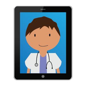 Telemedicine Market Rising