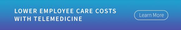 Telemedicine Case Study