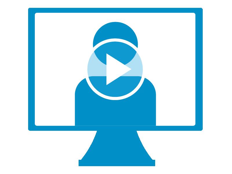 PrognoCIS Video