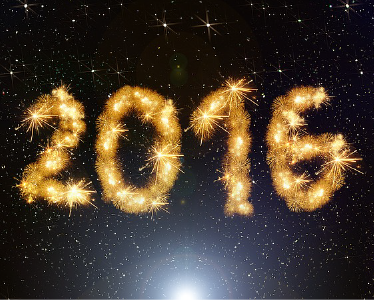 2015 to 2016