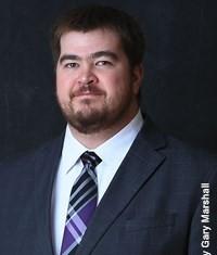 Sports Information Director