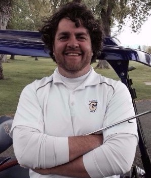 Golf Champtionship