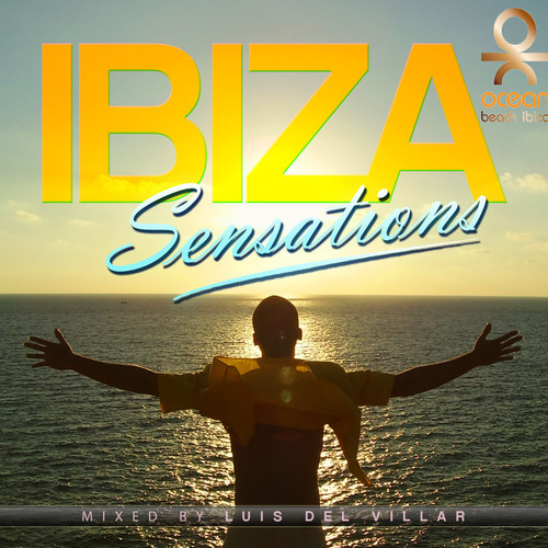 Ibiza Sensations - Mixcloud