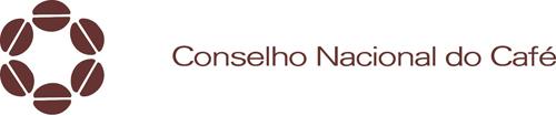 CNC divulga Balanço Semanal – 26/02 a 02/03/2018