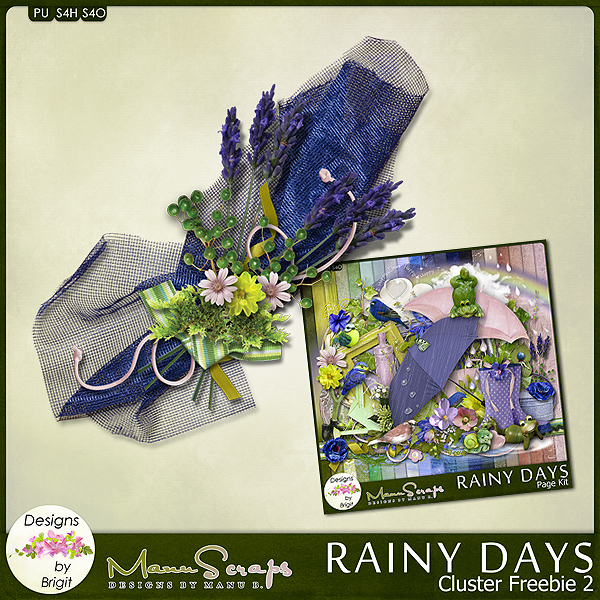 https://gallery.mailchimp.com/e7cf390b87a64f3c12599a95b/images/DBB_manu_b_rainydays_cluster2_image.jpg?digifree