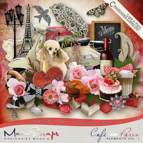 https://gallery.mailchimp.com/e7cf390b87a64f3c12599a95b/images/manu_b_cafeinparis_elements1_image.jpg