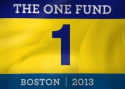 Donate to the One Fund