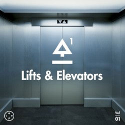Lifts and Elevators