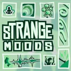Strange Moods