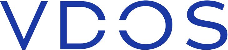 Logo VDOS