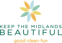 Keep the Midlands Beautiful
