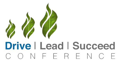 EDCC Announces 2016 Regional Forum and Drive | Lead | Succeed Conference Dates