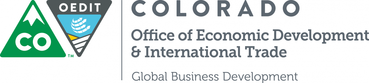 Colorado Celebrates National Economic Development Week