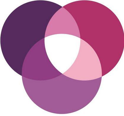 Australian BPD Foundation logo