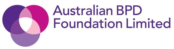 Logo BPD Foundation