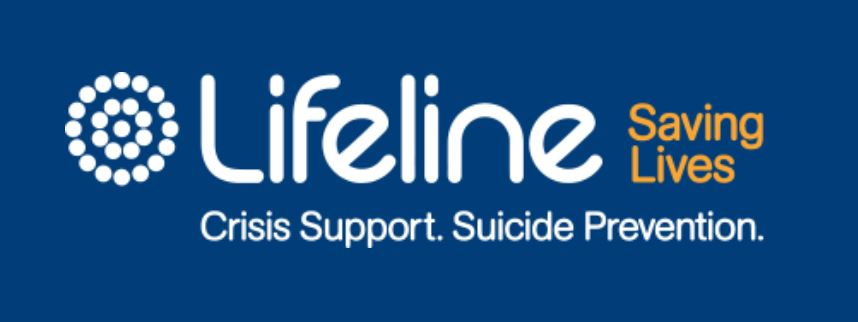 Lifelie logo