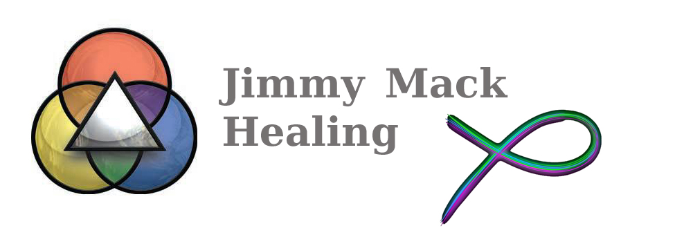 Jimmy Mack Healing header